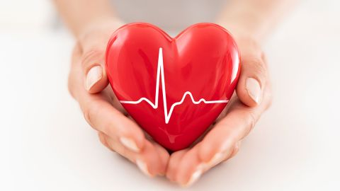 Cardiology Diagnosis & Treatments. Medical Office, Queens, NY